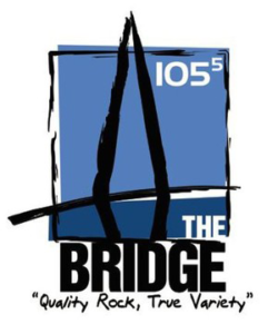 105.5 the bridge