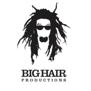 Big Hair Productions
