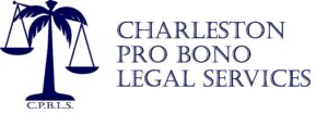 Charleston Pro Bono Legal Services
