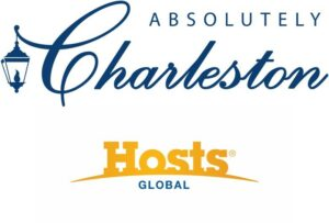 Absolutely Charleston Hosts Global