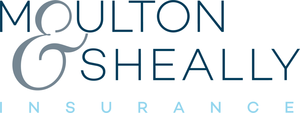 Moulton Sheally Logo